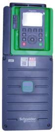 Ремонт преобразователя частоты ATV630D11N4 Schneider Electric