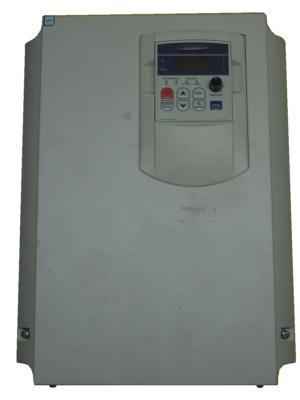 Ремонт преобразователя частоты EI-8300-030H Веспер Автоматика