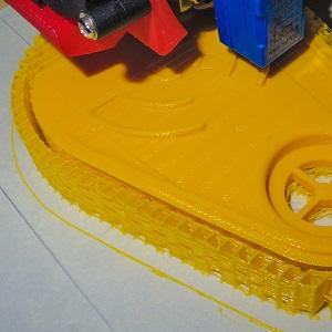 3D прототипирование и 3D печать